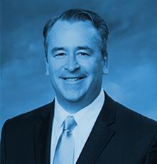 Todd Basset, CPHR, CPHR Alberta Board Director