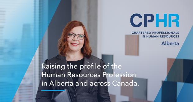 Introducing CPHR Alberta