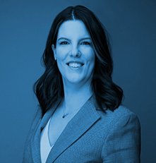 Gillian Hynes - CPHR Alberta Board Director