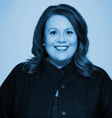 Heather Caltagirone - CPHR Alberta Board Director