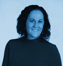 Lisa Watson, CPHR, CPHR Alberta Board Director