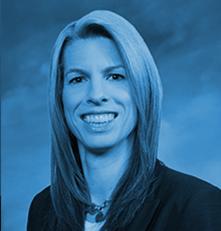 Jen Lofgren, CPHR, CPHR Alberta Board Director