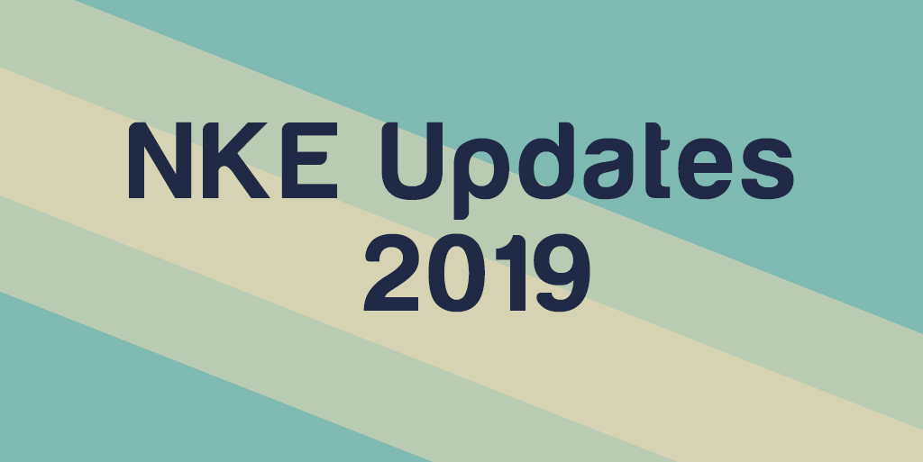 CPHR Alberta Blog - NKE Updates 2019