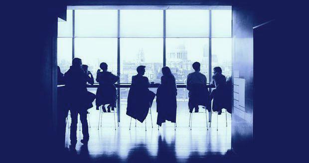 CPHR Alberta News Blog - Building Better Agreements