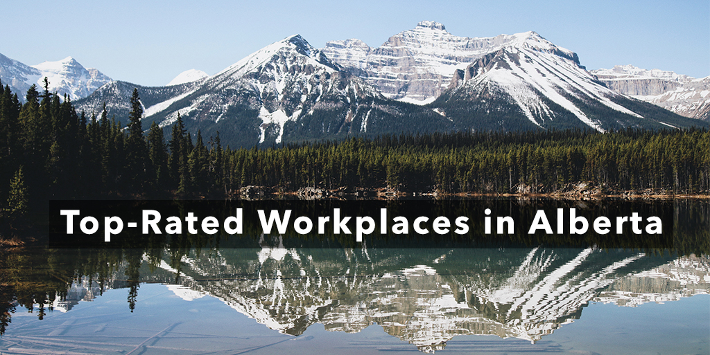 Top-Rated Workplaces in Alberta - CPHR Alberta Blog