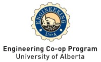 University of Alberta Engineering Co-op Program