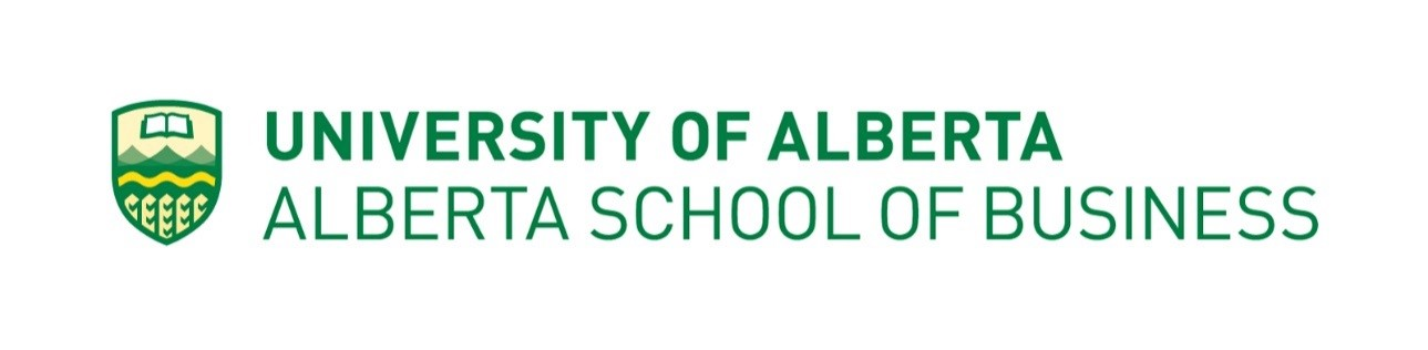 University of Alberta Business Co-operative Program
