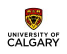 University of Calgary Co-op (various)