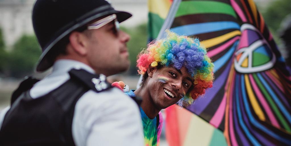 CPHR Alberta Blog - The 'Fun Police': Three Reasons HR and PR are Misunderstood