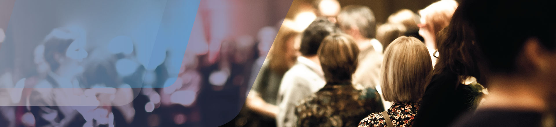 CPHR Alberta Events