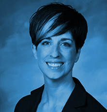 Pamela Ramotwoski, CPHR, CPHR Alberta Board Director